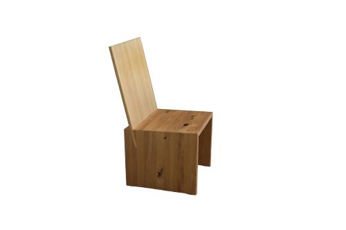 Hochwertige Massivholzmöbel online kaufen bei Tobias Felgner