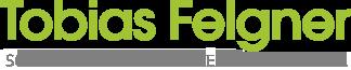 Zirbenbetten & Möbel online kaufen |Tobias Felgner-Logo